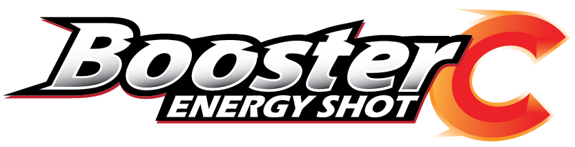 Booster C Energy Shot
